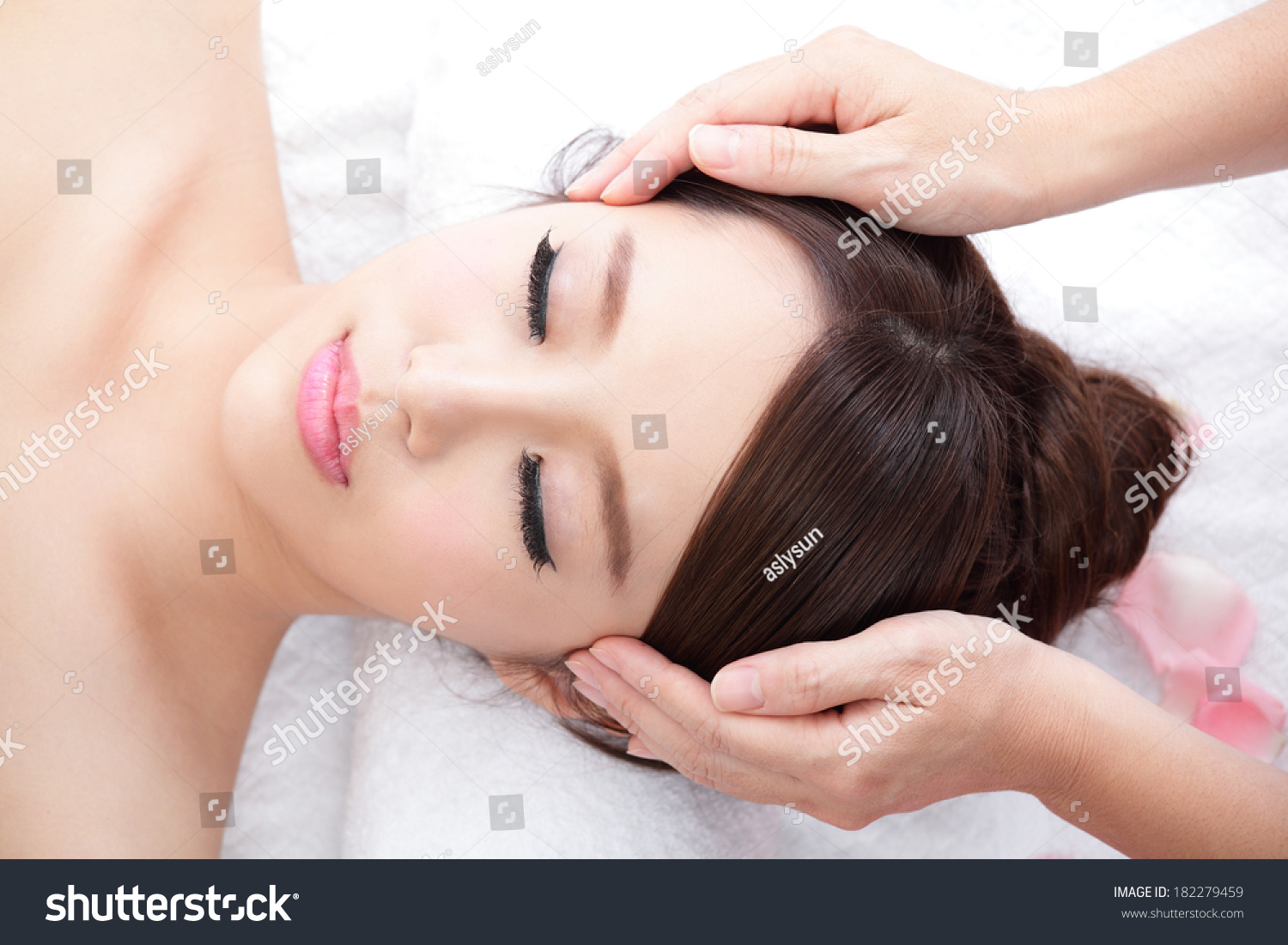 https://www.mcubestudio.com.au/wp-content/uploads/2020/02/stock-photo-beautiful-young-woman-enjoy-face-massage-at-spa-with-roses-asian-beauty-182279459.jpg