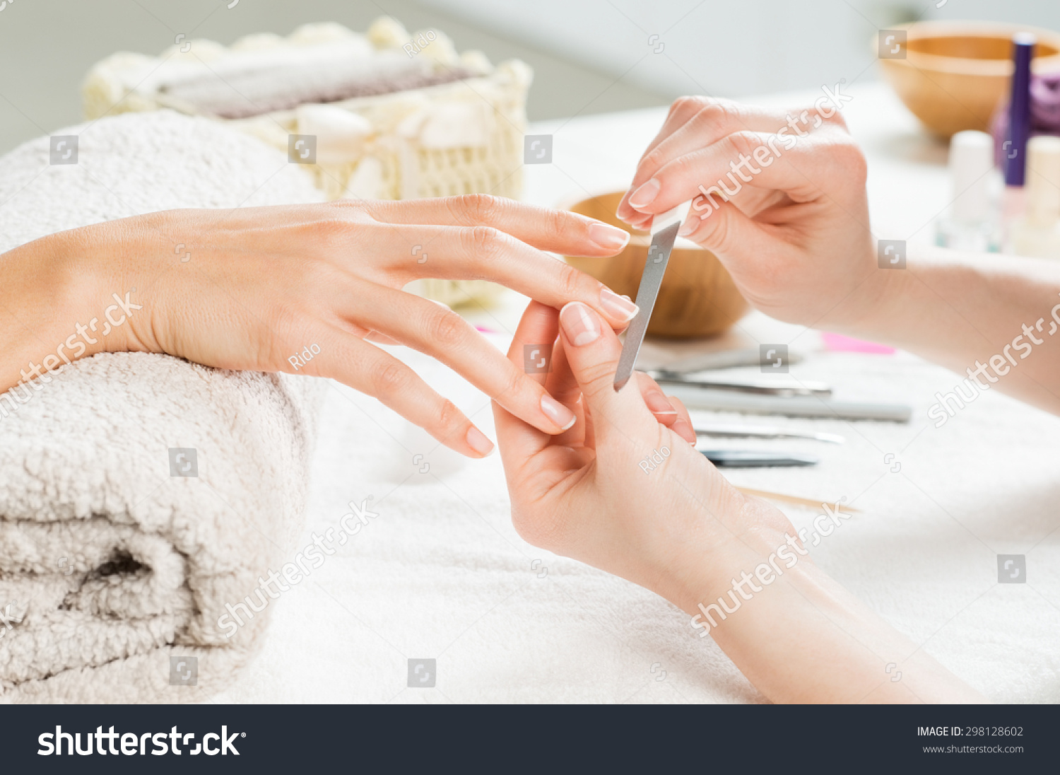 https://www.mcubestudio.com.au/wp-content/uploads/2020/02/stock-photo-closeup-shot-of-a-woman-in-a-nail-salon-receiving-a-manicure-by-a-beautician-with-nail-file-woman-298128602.jpg